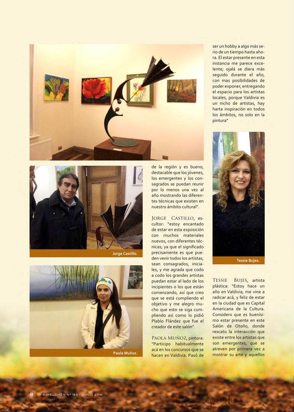 artevaldivia-noticias--de-arte-Revista-Kimelchen-Junio-2016