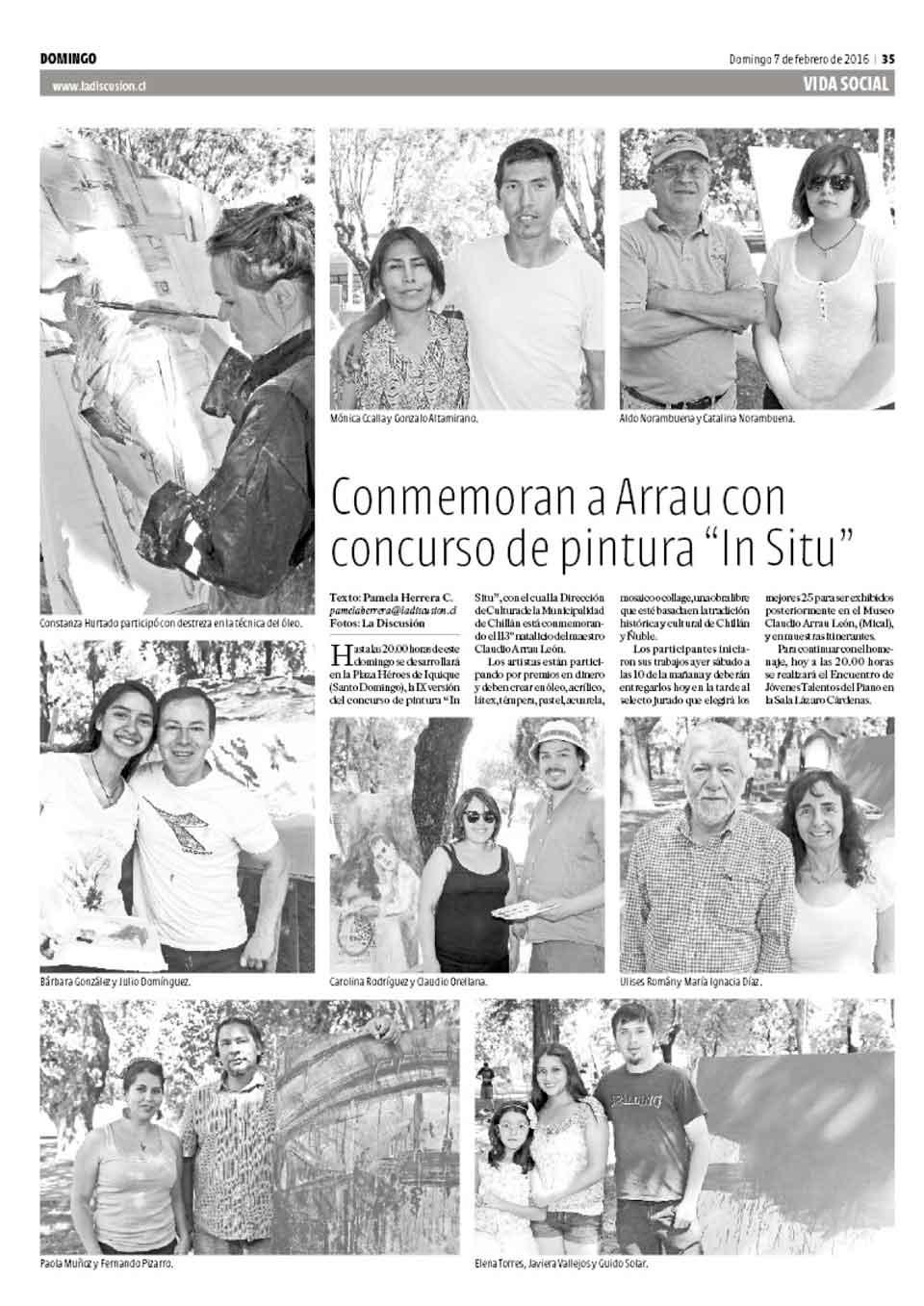 artevaldivia-noticias-arte-concurso-chillan-1